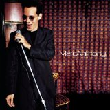Download or print Marc Anthony I Need To Know Digital Sheet Music Notes and Chords - Printable PDF Score