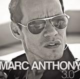 Marc Anthony Vivir Mi Vida Sheet Music and Printable PDF Score | SKU 403195