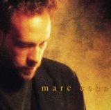 Download or print Marc Cohn Walking In Memphis Digital Sheet Music Notes and Chords - Printable PDF Score