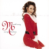 Mariah Carey All I Want For Christmas Is You (arr. Mac Huff) Sheet Music and Printable PDF Score   SKU 173438