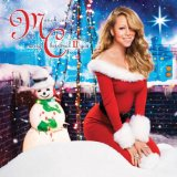 Download or print Mariah Carey Oh Santa! Digital Sheet Music Notes and Chords - Printable PDF Score