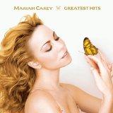 Mariah Carey Vision Of Love Sheet Music and Printable PDF Score | SKU 194067