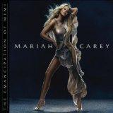 Mariah Carey We Belong Together Sheet Music and Printable PDF Score | SKU 193889