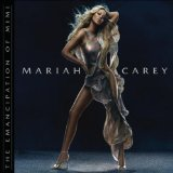 Mariah Carey We Belong Together Sheet Music and Printable PDF Score | SKU 169317
