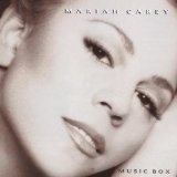 Mariah Carey Without You Sheet Music and Printable PDF Score | SKU 172614