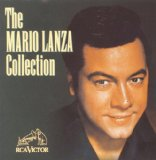 Download or print Mario Lanza Come Dance With Me Digital Sheet Music Notes and Chords - Printable PDF Score