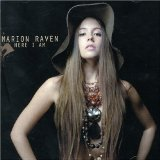Download Marion Raven 'Here I Am' Digital Sheet Music Notes & Chords and start playing in minutes