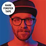 Mark Forster Sowieso Sheet Music and Printable PDF Score   SKU 124591