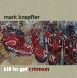 Mark Knopfler Let It All Go Sheet Music and Printable PDF Score   SKU 123428