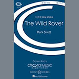 Mark Sirett The Wild Rover Sheet Music and Printable PDF Score | SKU 150536