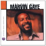Download or print Marvin Gaye You're All I Need To Get By Digital Sheet Music Notes and Chords - Printable PDF Score