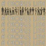 Marvin Hamlisch Sing! Sheet Music and Printable PDF Score | SKU 195681