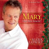 Mark Lowry Mary, Did You Know? Sheet Music and Printable PDF Score | SKU 186960