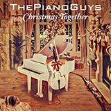 The Piano Guys Mary, Did You Know?/Corelli Christmas Concerto Sheet Music and Printable PDF Score | SKU 194647