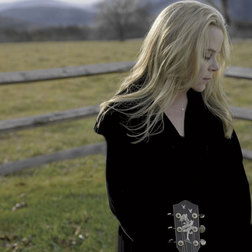 Mary Chapin Carpenter Grow Old With Me Sheet Music and Printable PDF Score | SKU 408616