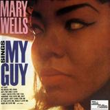 Mary Wells My Guy Sheet Music and Printable PDF Score | SKU 116331