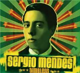Sergio Mendes Mas Que Nada Sheet Music and Printable PDF Score | SKU 60766