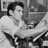 Leonard Bernstein Mass Sheet Music and Printable PDF Score | SKU 88131