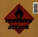 Download or print Massive Attack Lately Digital Sheet Music Notes and Chords - Printable PDF Score