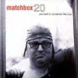 Download or print Matchbox Twenty Push Digital Sheet Music Notes and Chords - Printable PDF Score