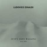 Ludovico Einaudi Matches Var. 1 (from Seven Days Walking: Day 2) Sheet Music and Printable PDF Score | SKU 412763