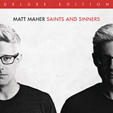 Download or print Matt Maher Because He Lives, Amen Digital Sheet Music Notes and Chords - Printable PDF Score