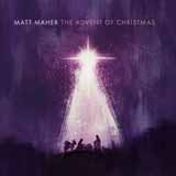 Matt Maher Born On That Day Sheet Music and Printable PDF Score | SKU 406314