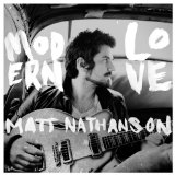 Matt Nathanson Faster Sheet Music and Printable PDF Score | SKU 156892