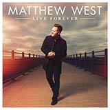 Matthew West Grace Wins Sheet Music and Printable PDF Score | SKU 165353
