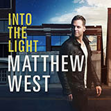 Matthew West Hello, My Name Is Sheet Music and Printable PDF Score | SKU 152375
