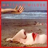 Download or print Matthew Wilder Break My Stride Digital Sheet Music Notes and Chords - Printable PDF Score
