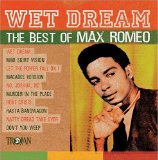 Download or print Max Romeo Wet Dream Digital Sheet Music Notes and Chords - Printable PDF Score