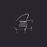 Yiruma May Be Sheet Music and Printable PDF Score   SKU 152395