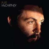 Paul McCartney Maybe I'm Amazed (arr. Mac Huff) Sheet Music and Printable PDF Score | SKU 89370