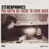Stereophonics Maybe Tomorrow Sheet Music and Printable PDF Score   SKU 24460
