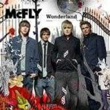 Download McFly 'All About You' Digital Sheet Music Notes & Chords and start playing in minutes