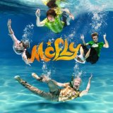 Download or print McFly Lonely Digital Sheet Music Notes and Chords - Printable PDF Score