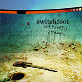 Switchfoot Meant To Live Sheet Music and Printable PDF Score | SKU 73167