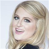 Download or print Meghan Trainor Good To Be Alive Digital Sheet Music Notes and Chords - Printable PDF Score