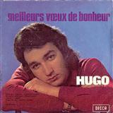 Hugo Meilleurs Voeux De Bonheur Sheet Music and Printable PDF Score | SKU 114133