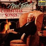 Mel Torme The Christmas Song (Chestnuts Roasting On An Open Fire) Sheet Music and Printable PDF Score | SKU 417657