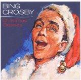 Bing Crosby Mele Kalikimaka Sheet Music and Printable PDF Score | SKU 95397
