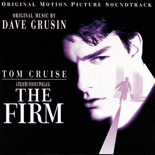Dave Grusin image and pictorial