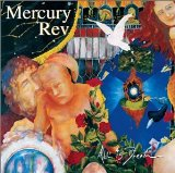 Download or print Mercury Rev Little Rhymes Digital Sheet Music Notes and Chords - Printable PDF Score