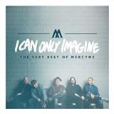 MercyMe I Can Only Imagine Sheet Music and Printable PDF Score | SKU 179516