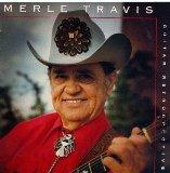 Merle Travis El Rancho Grande Sheet Music and Printable PDF Score | SKU 113446