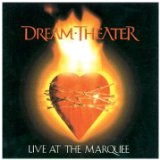 Dream Theater Metropolis-Part 1