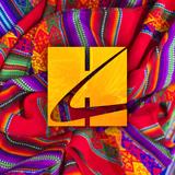 Mexican Folk Song De Colores Sheet Music and Printable PDF Score | SKU 437788