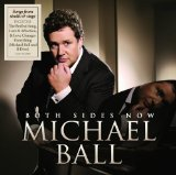 Download or print Michael Ball The Perfect Song Digital Sheet Music Notes and Chords - Printable PDF Score