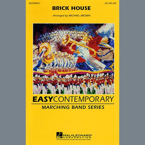 piano notes, guitar tabs for Marching Band. Easy to transpose or transcribe. Learn how to play, download song progression by artist